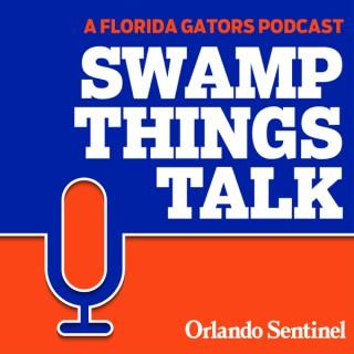 Swamp Things: Florida Gators Show