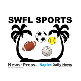 SWFL Sports