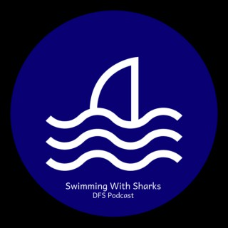 Swimming With Sharks DFS
