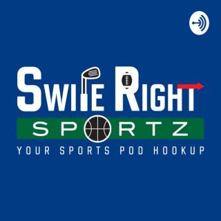 Swipe Right Sportz
