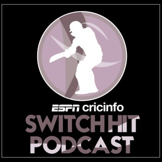 Switch Hit Podcast