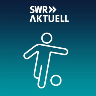 SWR Aktuell Sport
