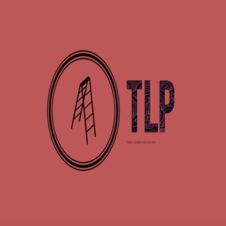 Tables, Ladders, and Podcasts