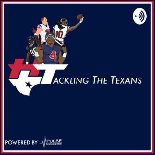 Tackling the Texans