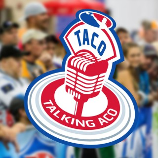 The TACO-Talking ACO