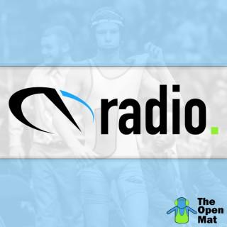 Takedown Wrestling Radio