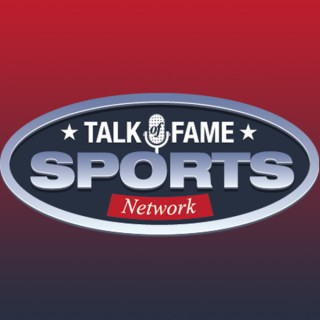 Talk of Fame Network