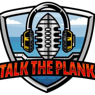 Talk the Plank