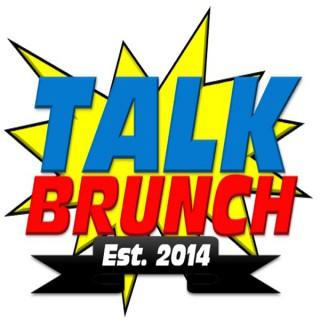 TalkBrunch