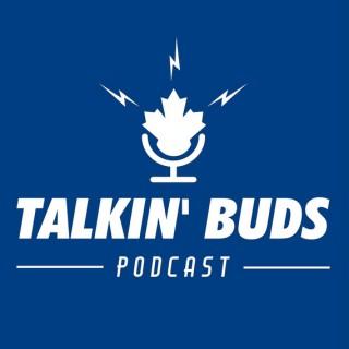Talkin Buds