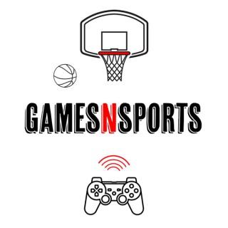 Talkin Sports