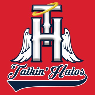 Talkin' Halos