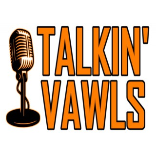 Talkin' VAWLS