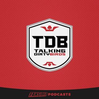 Talking Dirty Birds, an Atlanta Falcons Podcast