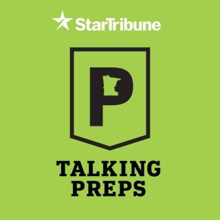 Talking Preps