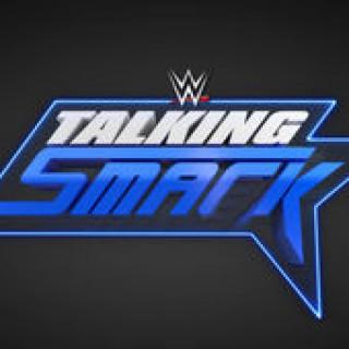 Talking Smark