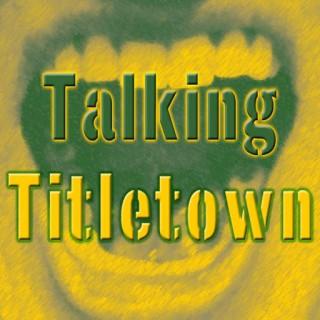 Talking Titletown