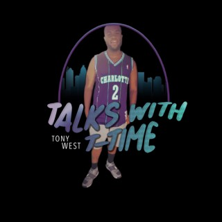 Talks With T-Time