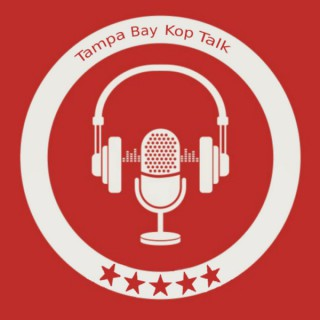 Tampa Bay Kop Talk