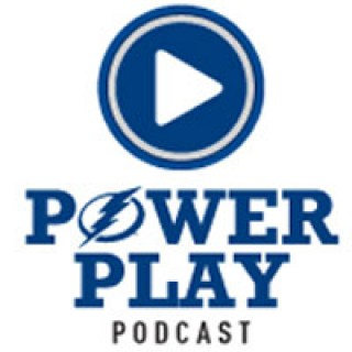 Tampa Bay Lightning Power Play Podcast