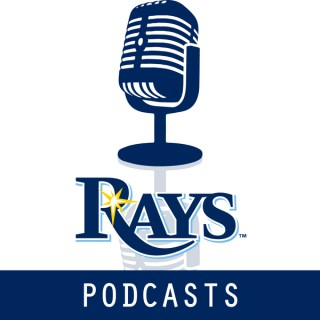 Tampa Bay Rays Podcast