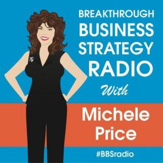 Breakthrough Radio