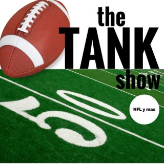 The Tank Show