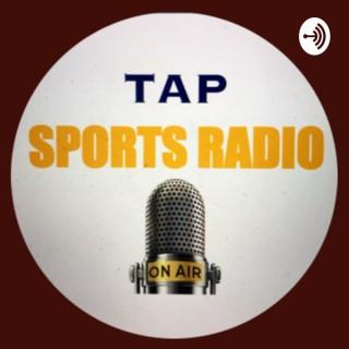 Tap Sports Radio