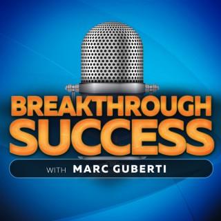 Breakthrough Success