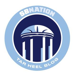 Tar Heel Blog Podcast: for North Carolina Tar Heels fans
