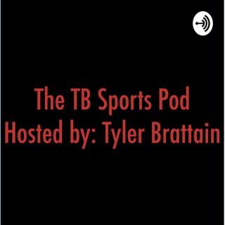 The TB Sports Pod