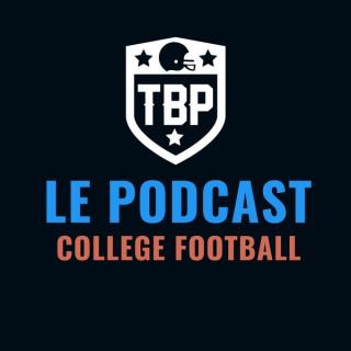 TBP Le Podcast