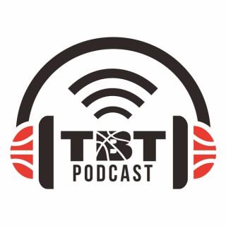 TBT Podcast