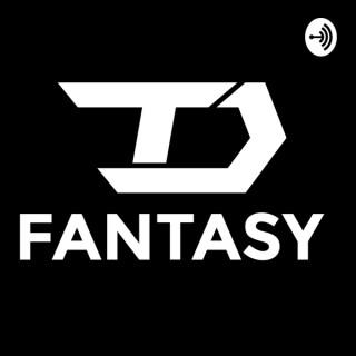 TD Fantasy