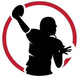 TDActu NFL Podcast