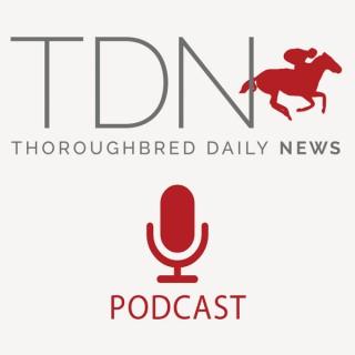 TDN Podcast