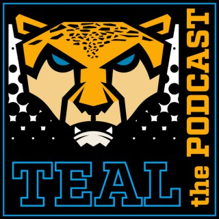 Teal the Podcast
