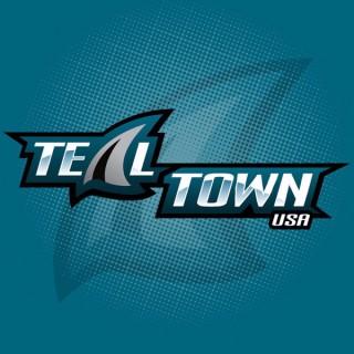 Teal Town USA