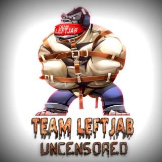 Team LeftJab
