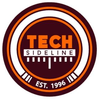 TechSideline.Com — The TSL Podcast