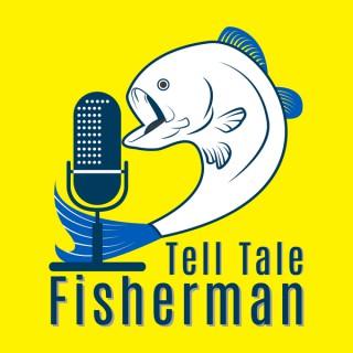 Tell Tale Fisherman