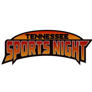 Tennessee Sports Night