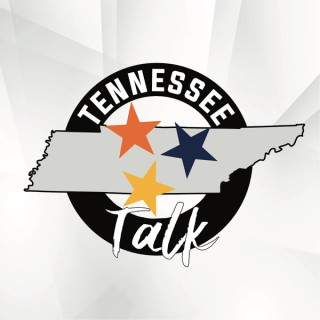Tennessee Talk