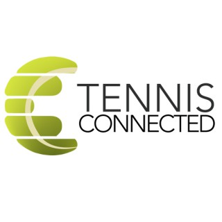 Tennis Connected
