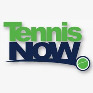 Tennis Now Videos