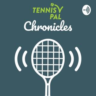 Tennis PAL Chronicles