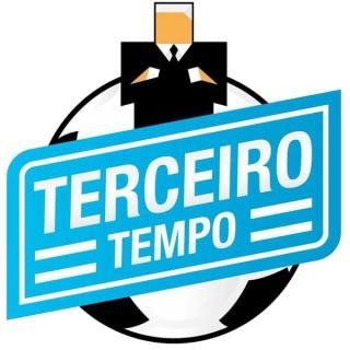 Terceiro Tempo by Milton Neves