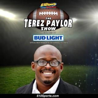 The Terez Paylor Show