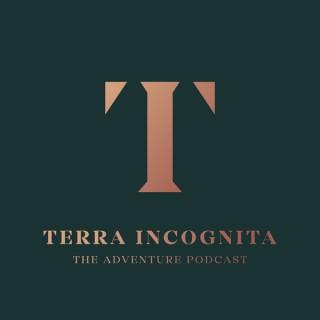 Terra Incognita: The Adventure Podcast