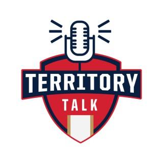 Territory Talk